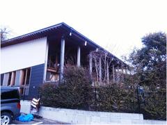 鎌倉の保育園